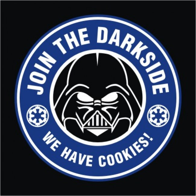 join-the-darkside-we-have-cookies